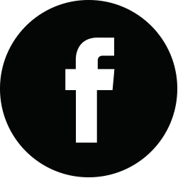 Facebook DigitalTrack